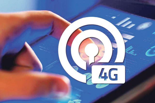 Стандарты связи 3G и 4G разрабатывались с целью сделать услугу мобильного интернета лучше.