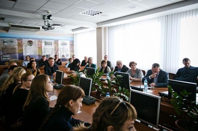 Останки оренбуржцев, погибших в авиакатастрофе, доставят в регион 15 ноября.