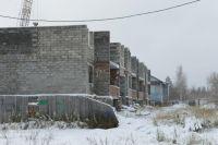 Обманутые дольщики Ноябрьска начали получать выплаты