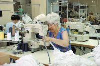 В Минобразования назвали наиболее дефицитные рабочие специальности