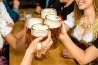 Сколько может стоят пиво в подключенном состоянии