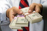 В украинских банках объем проблемных кредитов достиг рекордного уровня