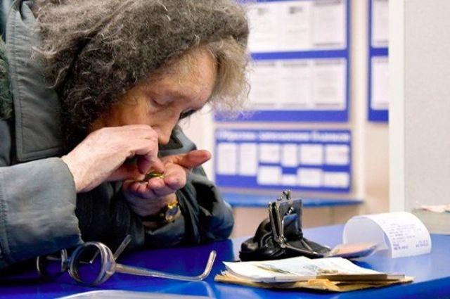 В Укрпочте объяснили предложение компании повысить цены на доставку пенсий
