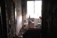 Под Киевом взорвался косметический кабинет: есть пострадавшие