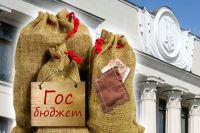 Госбюджет Украины в этом году недополучил 17 млрд гривен доходов