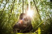 Тюмень вошла в тройку музыкальных городов России