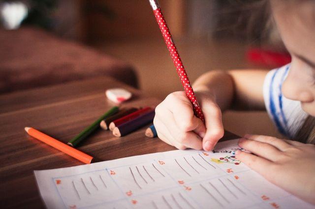 Салехардцам нужны группы кратковременного пребывания для детей до трех лет