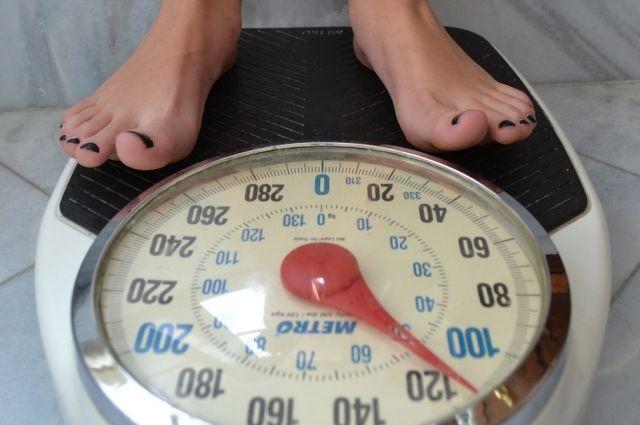 Тюменские врачи проводят успешные операции по снижению веса