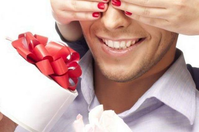 3 ноября: День мужчин, профессиональные праздники, родительская суббота