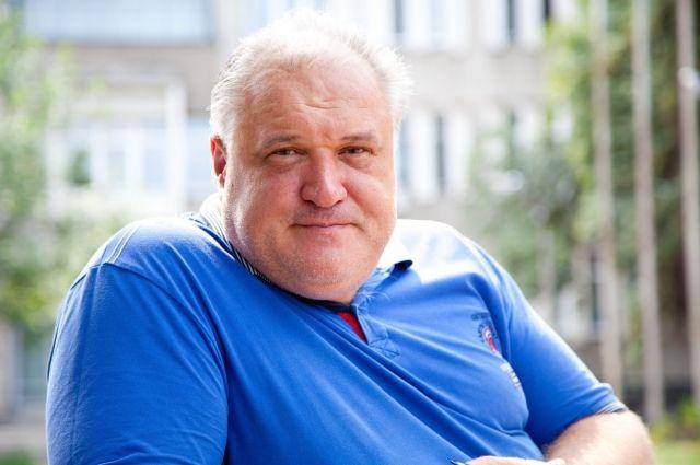 Гриценко, Вакарчук и Зеленский известны, но не выиграют выборы, - политолог