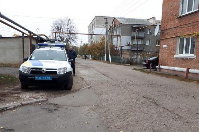В Подольске мать нашла четырехмесячного сына в детской кровати мертвым