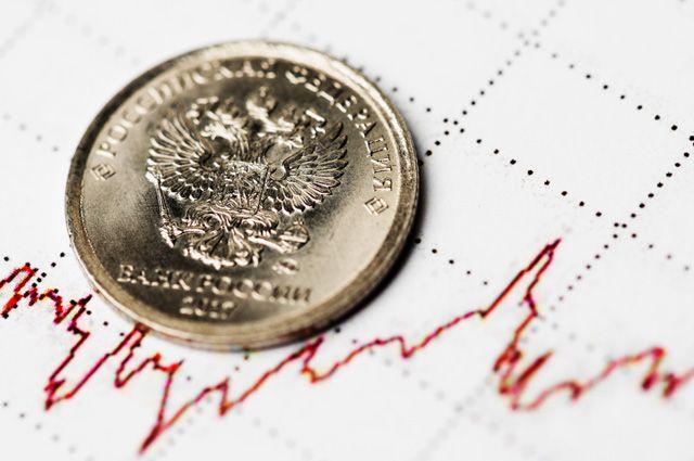 Наперекор санкциям. Позиции России в рейтинге Всемирного банка улучшились