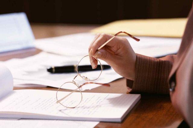 В Пенсионном фонде уведомили, что пенсии в ноябре будут выплачены по графику