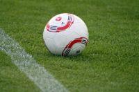 Тюменцы проиграли первый матч чемпионата России по мини-футболу