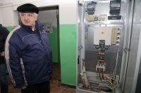 В Ноябрьске специальная комиссия приступила к приемке объектов капремонта