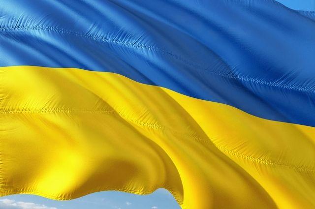 На Украине был объявлен траур из-за событий 300-летней давности