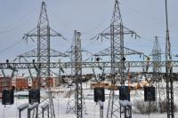 Все муниципалитеты Ямала получили паспорта готовности к зиме