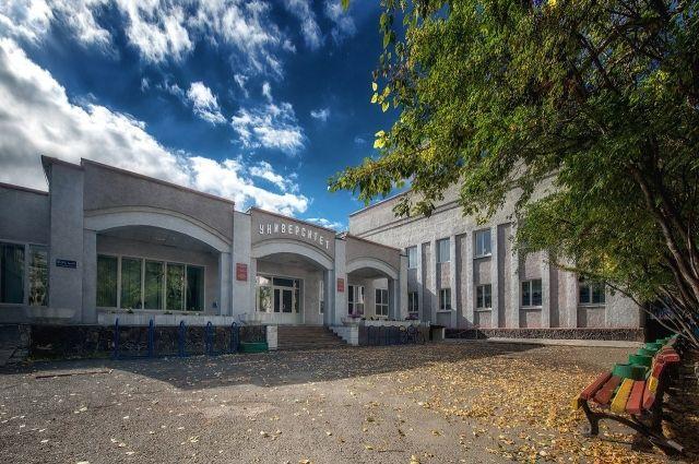 Тюменский университет вошел в число лучших вузов мира