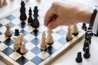 Тюменец стал абсолютным чемпионом областного шахматного фестиваля в Ялуторовске