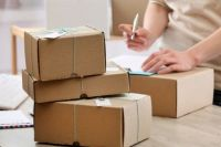 Кабмин предлагает обложить налогами международные почтовые посылки: детали