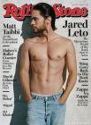 Джареда Лето мы привыкли видеть с длинными волосами, худеньким и очень громогласным. Но на самом деле, Джаред Лето тоже хорош, особенно для тех, кто не любит бодибилдеров.