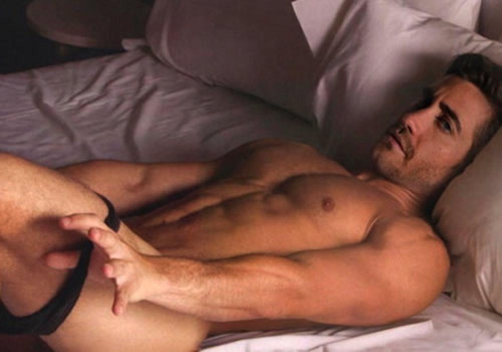 Jake gyllenhaal sexy hot nude, hottest sex girls