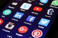 В Тюменской области заблокировали 22 сайта с рекламой интим-услуг