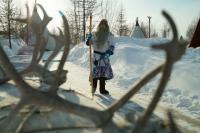 Ямал презентует туристический потенциал на форуме в Казахстане