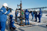 В Ноябрьске назвали имена лучших операторов по добыче нефти и газа