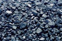 Польша незаконно закупает уголь из шахт, удерживаемых «ЛНР» и «ДНР»