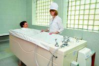 За последние пять лет лечение в санаториях профсоюзов прошли около миллиона россиян.