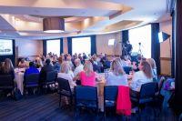 На retail-конференции тюменцы узнают где искать и как мотивировать персонал