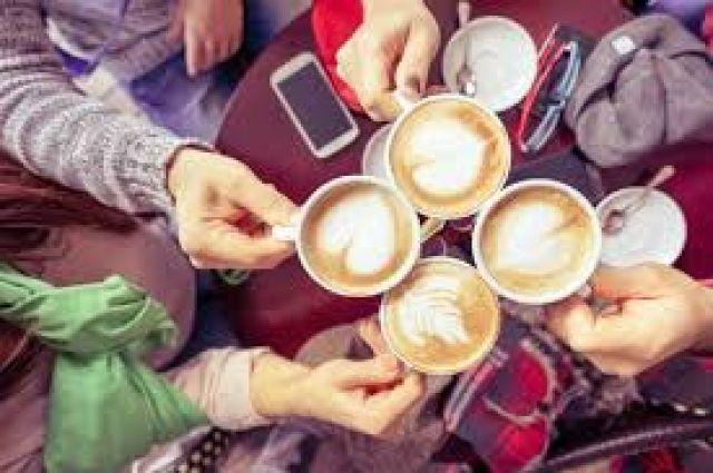 Кофе как спасение: ученые заявили, что он спасает от двух опасных болезней