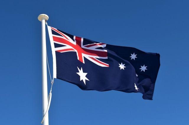 СМИ: в Австралии подростки захватили здание колонии