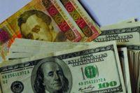 Минфин Украины снова одолжил денег на внутреннем рынке