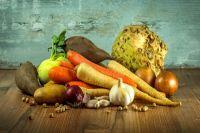Тюменцев приглашают на продовольственные ярмарки сельхозпроизводителей