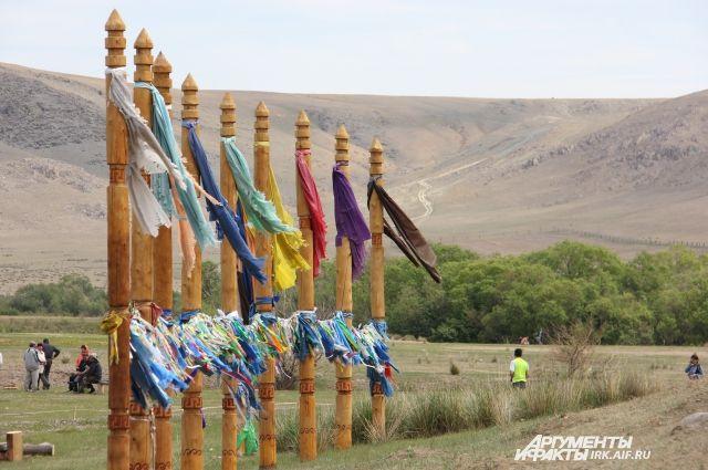 Возможно, у соседей Иркутской области теперь будут и льготные перелеты, и дальневосточный гектар.