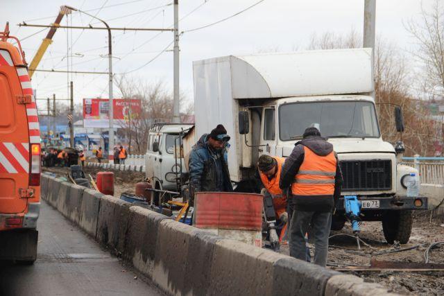 Трамвайные пути отремонтируют. Но смогут ли сделать трамвай основным видом городского транспорта?