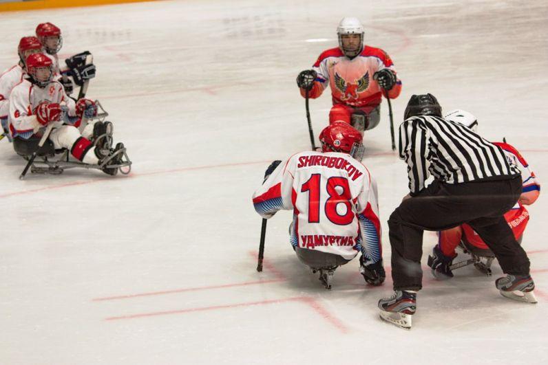 Следующий матч в рамках турнира «Феникс» проведет 8 ноября, соперником станет сборная Словакии.