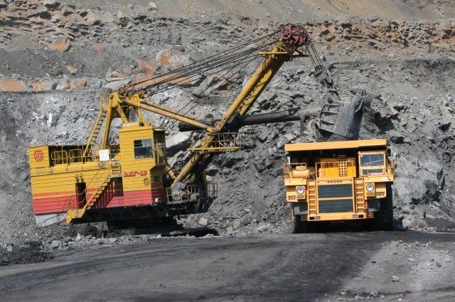 Чем больше заработают кузбасские угольщики, тем больше будут доходы областного бюджета.