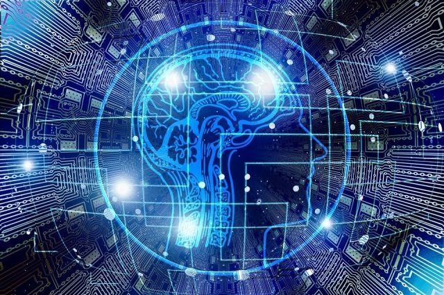 Лингвистические тесты помогут нейрохирургам удалить опухоль, не повредив центров речи.