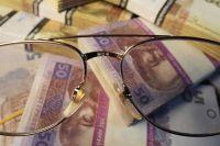 В Украине пересмотрят тарифы на получение пенсий через почту