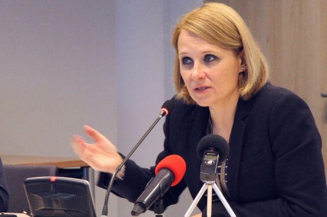 Еврокомиссия отреагировала на запуск «выборов» на Донбассе