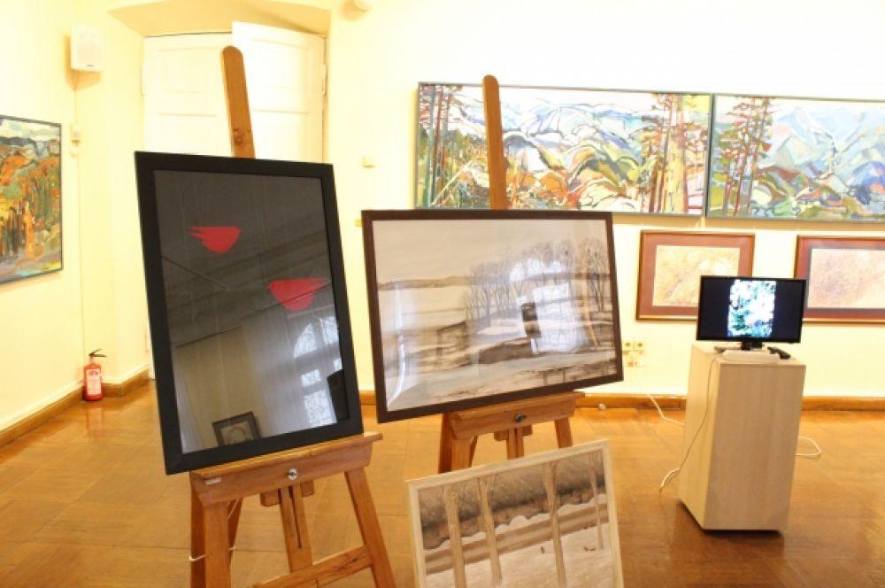 Впервые «Ночь искусств» была проведена в Москве в 2013 году.