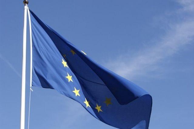 Депутат Рады: Европа в шоке от происходящего на Украине