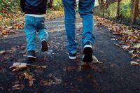 В 2017 году в отпуске по уходу за ребенком в Приангарье находилось 107 мужчин.