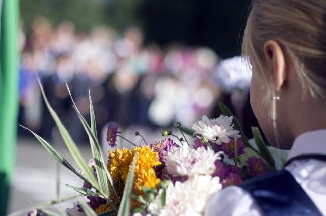 Гриневич: в каждой области Украины появятся «школьные ревизоры»