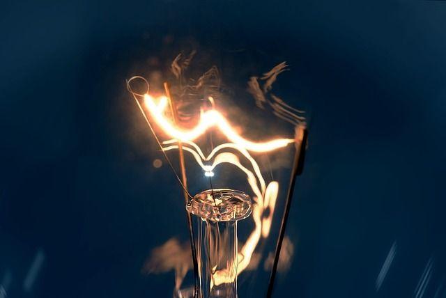 Где не будет света в Оренбурге 9 ноября?