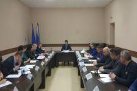 В Ноябрьске СК «Ямал-Альянс» в первую очередь рассчитается с вахтовиками