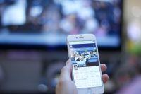 В Салехарде компенсацию расходов на цифровое тв получат 200 человек